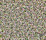 MEGMG 001CD