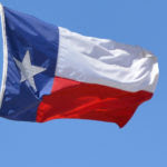 texas-flag-lonestar-state-usa