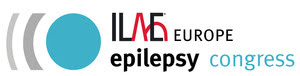 European Congress on Epilepsy