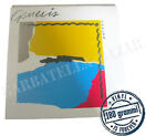 GENESIS Abacab (1981) LP VINYL ALBUM 180 Gram RELEASED 2012 NUOVO MINT