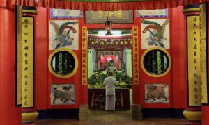 Phang-Nga-Vegetarian-Festival_TAT_500x300
