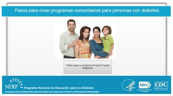 Email diabetes curso.png