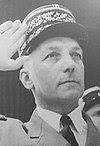 Jean Olié (1961).jpg