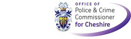 Police and Crime Commissioner for Cheshire