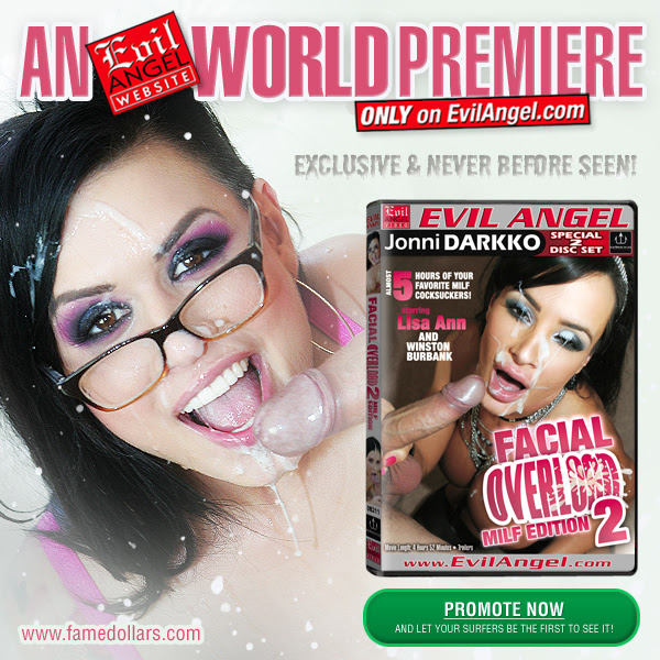 FacialMilf 21 Sextury Films AVN Winning Network Gives You More Bang For The Buck Plus Savings Join The Once A Year Member Fee Now Almost 3,000 Pornstars On Here Free 24/7 Live Webcam Access More!