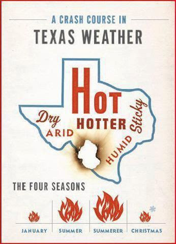 Home is                                                           Where the Hot                                                           Is. Proud to                                                           be a Texas                                                           girl, but I                                                           aint