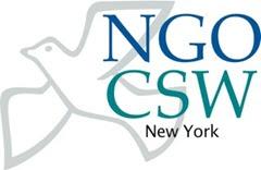 ngocswny_logo.1