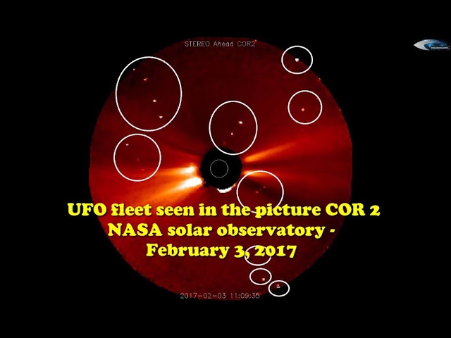 UFO News - Giant Disk Seen Over Melbourne, Australia and MORE Sddefault