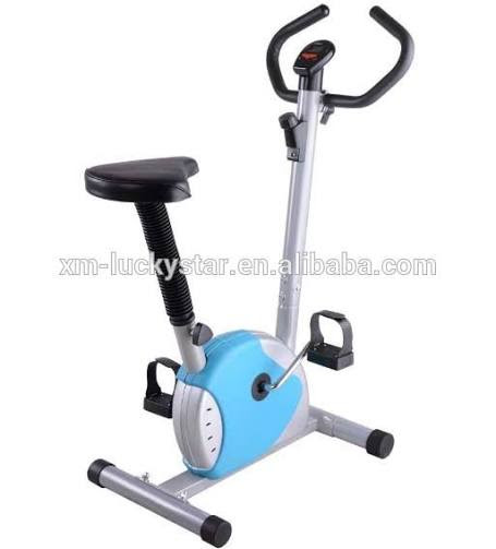cheap exercise bikes for sale