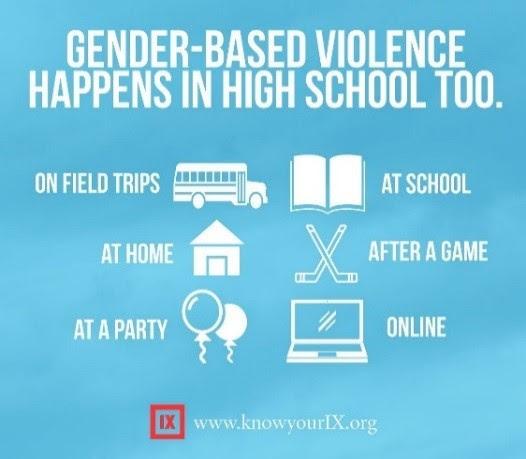 genderbasedviolence