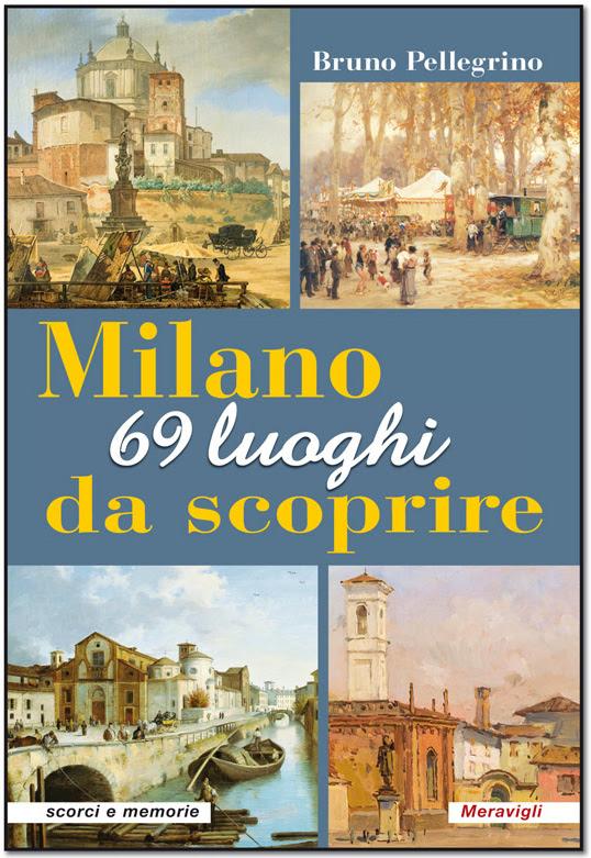Milano-69-luoghi-da-scoprire-