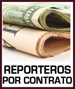 REPORTEROS_2_ESP