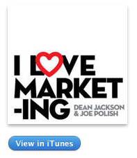 itunes_ILM-subscribe.png