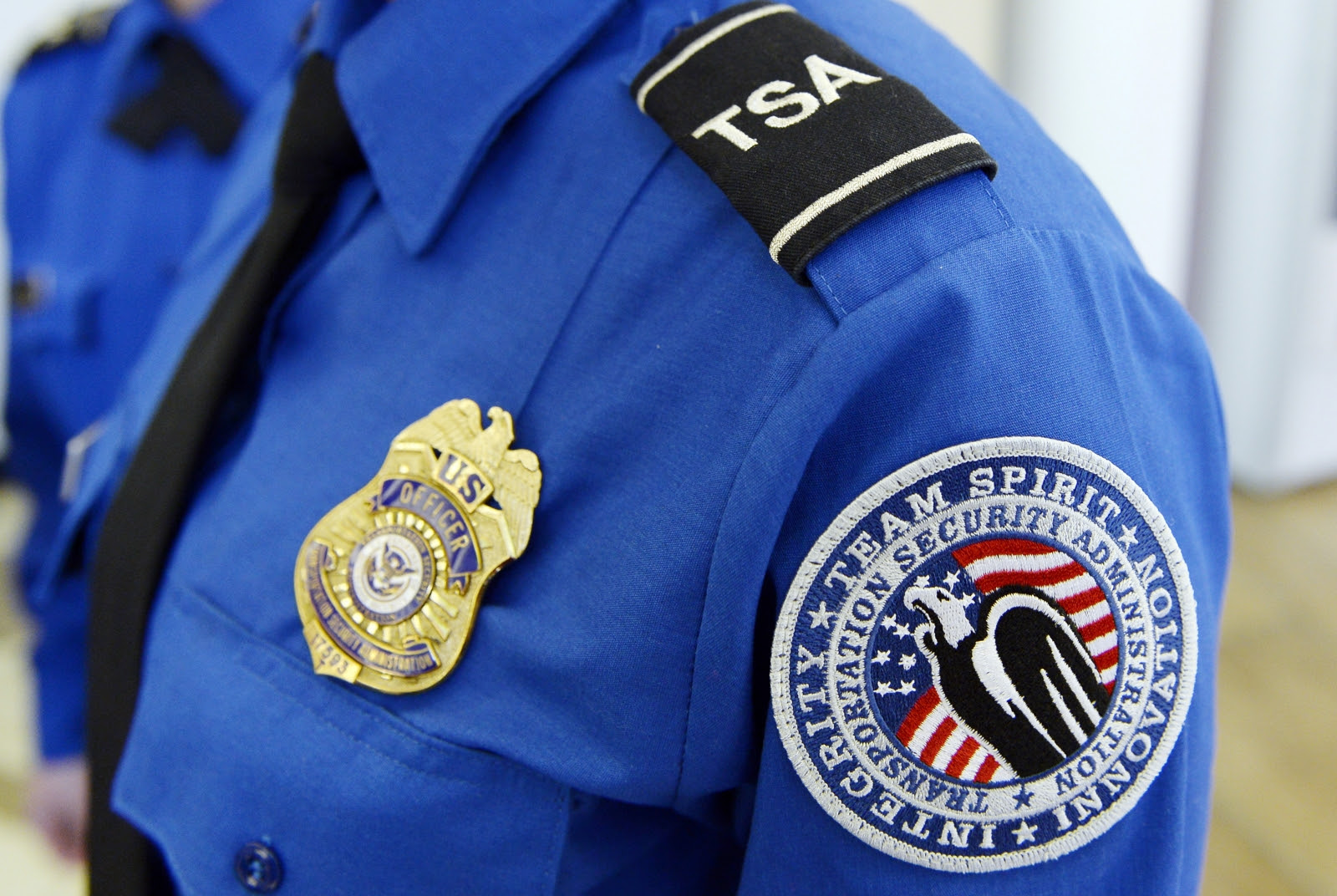What is the 'Quiet Sky Program' And Why Is The TSA Using It On All Of Us…