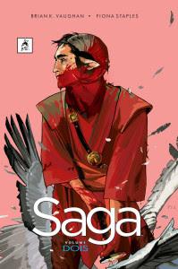 Saga 2 PT Cover_frente
