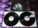 GENESIS Seconds Out 2 lp Gatefould West Germany 1977