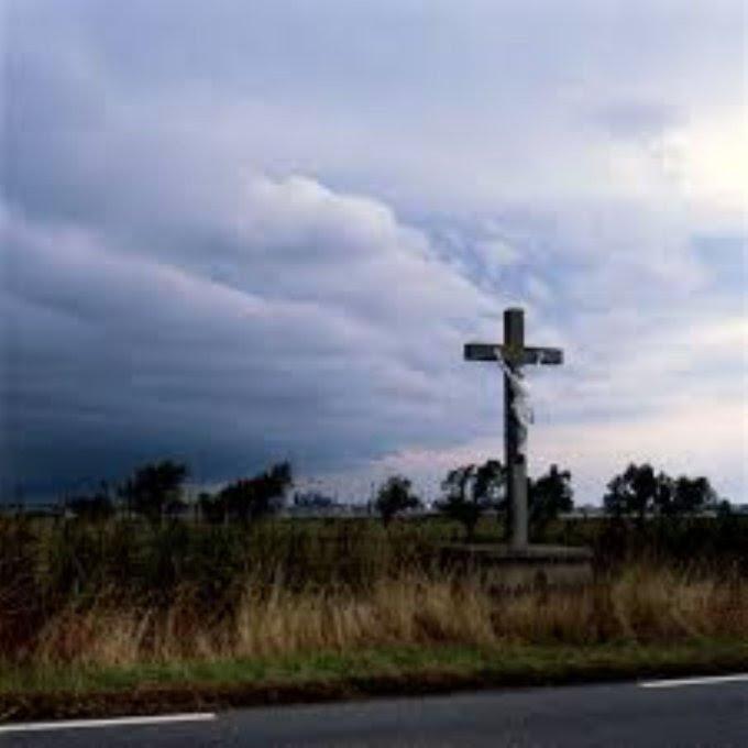Prières pour le Salut de LA FRANCE 145155-un-careme-pour-la-france!680