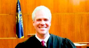 Judge-Vance-Day-Facebook-800x430