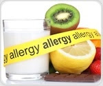 Popular allergy drug may reduce relapses in patients with neuromyelitisoptica