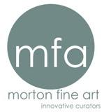 MFA Logo thumb