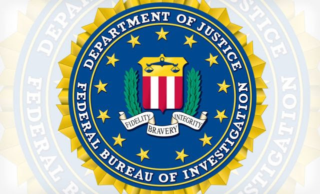 FBI Issues Alert: Violence Against Law Enforcement Officers, Riots in Louisiana (Video)
