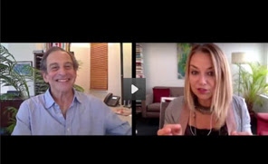 Esther Perel on Couples Today