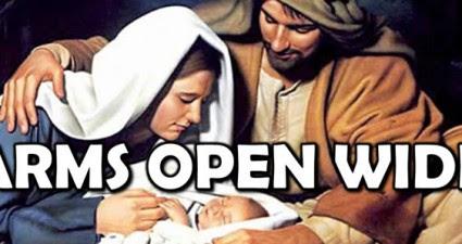 http://oravemsenhorjesus.com/arms-open-wide-clipe-de-natal/
