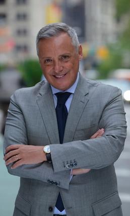 Alberto Milani