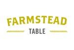 Farmstead Table Restaurant
