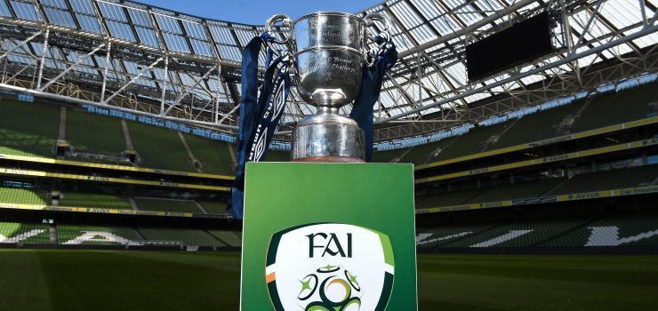 FAI Intermediate Cup.jpg