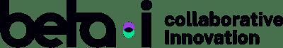 logo-beta-i-small-sig