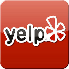 Yelp FranklinTNHomes