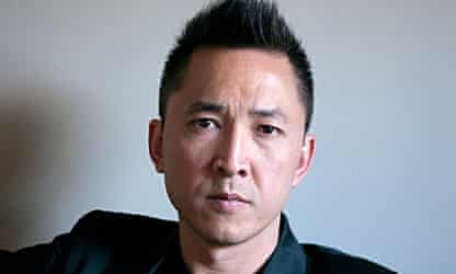 Viet Thanh Nguyen on the rise of anti-Asian violence