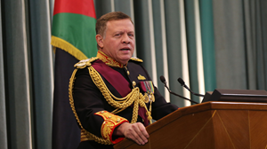What Jordan's Evangelicals Think of Templeton Winner King Abdullah's Interfaith Acclaim