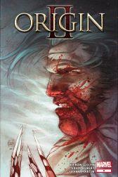 Origin II #5