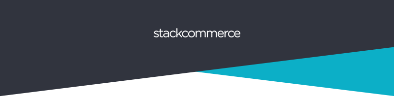StackCommerce Logo