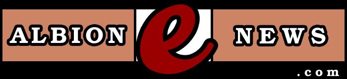 albion-e-news-com-700-160.png