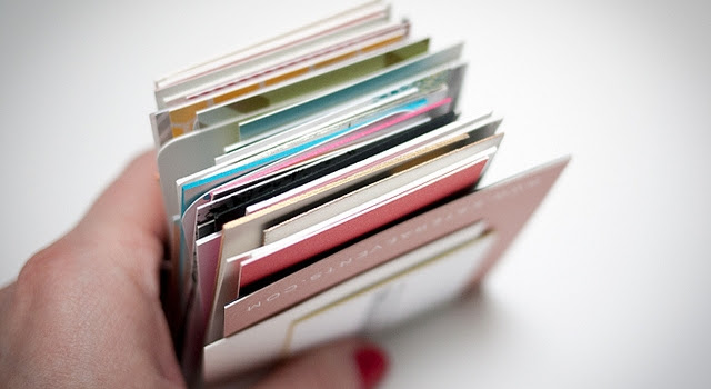 stack-of-business-cards.jpg