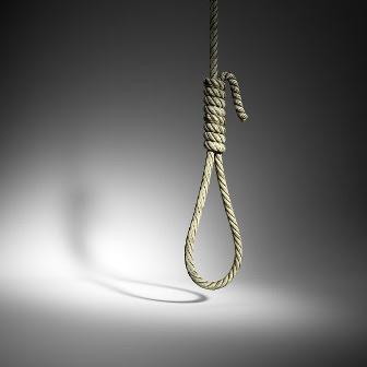 Pena de muerte - Muchos condenados pero pocas ejecuciones El Gobierno federal sólo ejecutó a tres de las 71 personas sentenciadas a muerte Hay 56 esperando