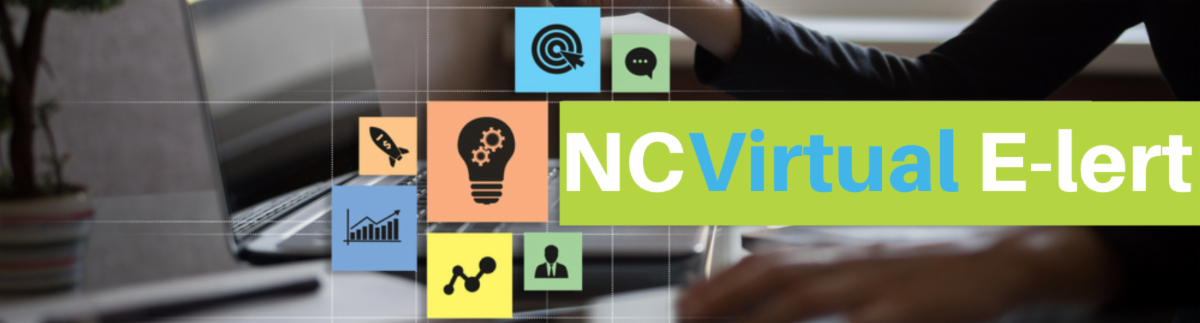 NC Virtual E-lert