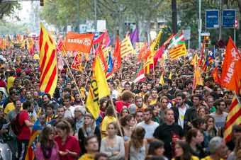 2017 09 20 04 Catalunya