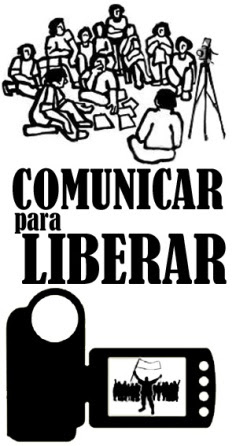 ______COMUNICACION Popular