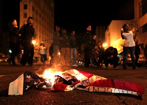 FergusonProtests112614.jpg