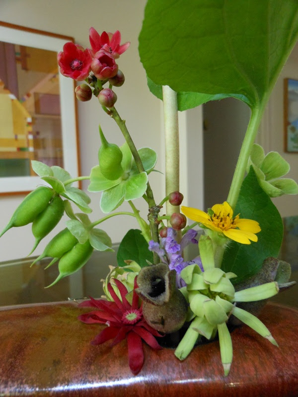 art of japanes flower arrangement (24)
