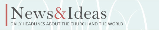 Faith and Leadership Newsletter