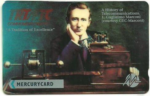 Marconi-1