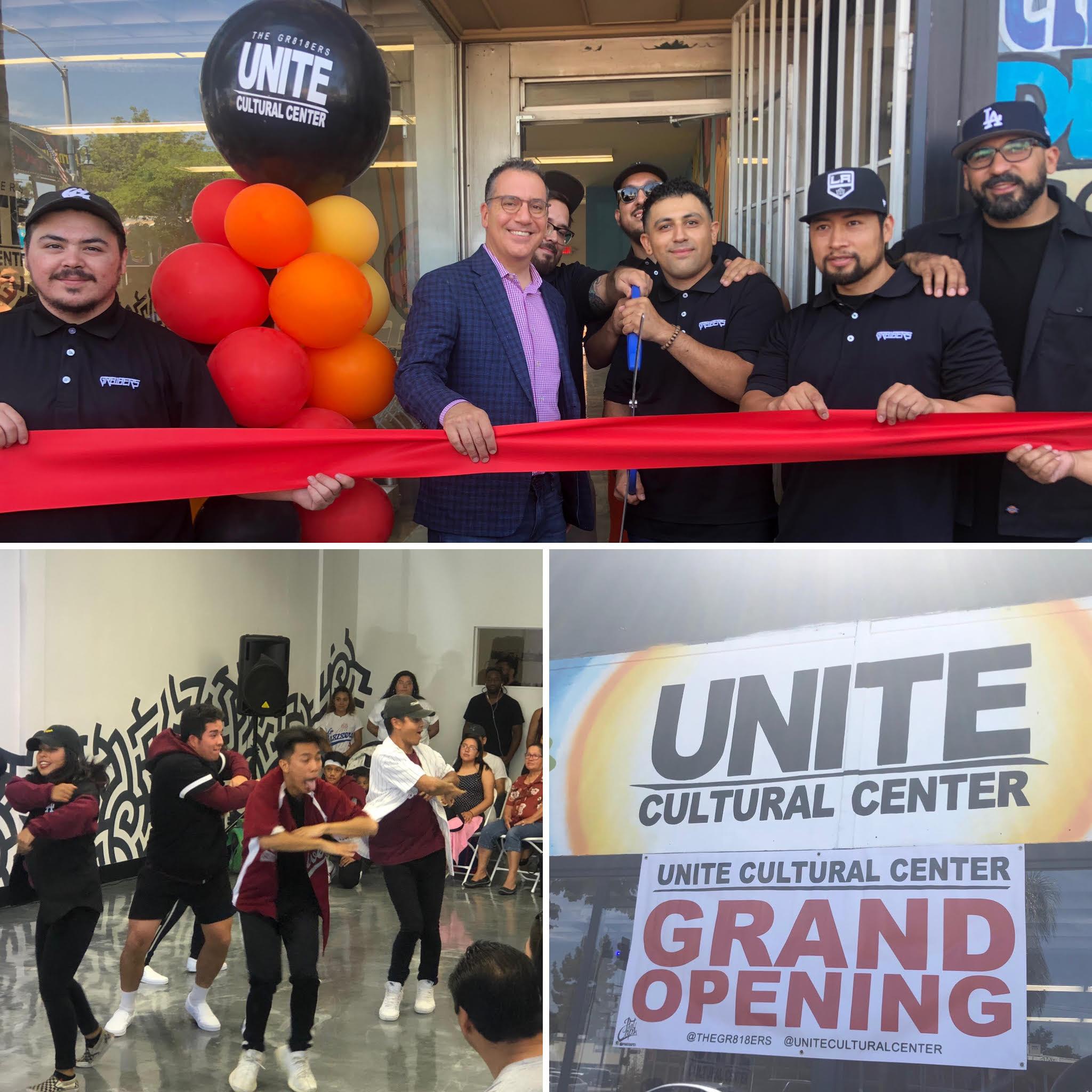 Unite_Cultural_Center.jpg