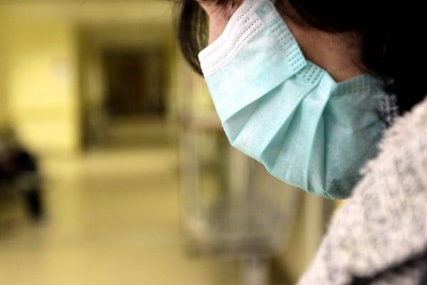 Γρίπη: «Θερίζει» ο ιός Η1Ν1 - 41 νεκροί , πάνω από 150 νοσηλεύονται σε ΜΕΘ
