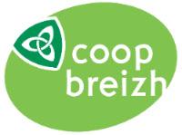 Coop Breizh : Premier éditeur de Bretagne