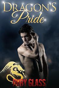 New Release: Dragon's Pride